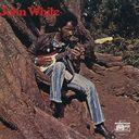 John White / John White