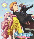 Uta no Prince Sama Maji Love 1000% 5 [Blu-ray+CD]