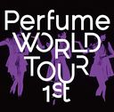 Perfume World Tour 1st/Perfume