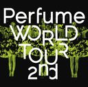 Perfume World Tour 2nd / Perfume