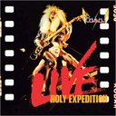 Holy Expedition [Cardboard Sleeve] [Blu-spec CD]
