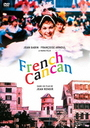 French Cancan HD Remastered Edition