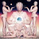 5th Dimension / Momoiro Clover Z