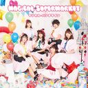 MAGiCAL SUPERMARKET [CD+Bluray]
