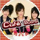 Buono! - Cafe Buono (Limited Edition)