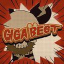 GIGA BEST / GIGAMOUS