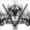 Story / Aki