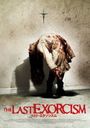 The Last Exorcism Special Edition