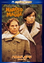 Harold and Maude [Priced-down reissue]