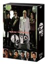 QP DVD Box Standard Edition [Regular Edition]