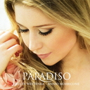 Hayley Sings Ennio Morricone [SHM-CD] [w/ DVD, Limited Edition]/Hayley Westenra
