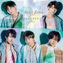 Innocent Days / Sexy Zone