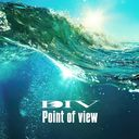 Point of view / DIV