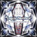 Cadaver / Revadac / Unlucky Morpheus