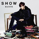 Dante [w/ DVD, Limited Edition / Type A]