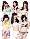 AKB48 Group Official Calendar 2015 / AKB48