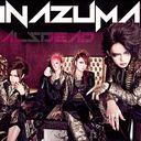 Inazuma / ALSDEAD