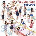 baby blue [CD+DVD]