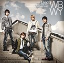 Wanna Be With You [Limited Edition / Type B]