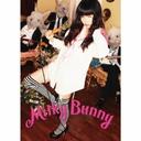 Milky Bunny / Milky Bunny