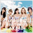 Labrador Retriever (Type A) (Ltd. Edition) [CD+DVD]