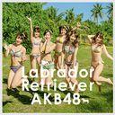 Labrador Retriever (Type K) (Ltd. Edition) [CD+DVD]