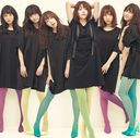 11gatsu no Anklet (Ltd. Edition) (Type IV) [CD+DVD]