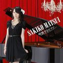 New Album: Title is to be announced / Sakiko Matsui