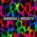 Gimmical Impact!! / LM.C