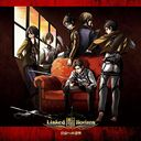 Jiyu e no Shingeki / Linked Horizon