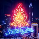 Stand By You EP / Official HIGE DANdism