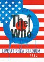 Live At Shea Stadium 1982 [Limited Release]