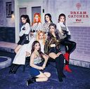 What -Japanese ver.- (Type A) [CD+DVD]