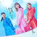 Shitsuren, Arigatou (Type C) (Ltd Edition) [CD+DVD]