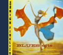 BLUES ETTE [Limited Release] [SACD]