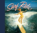 Surf Ride [Limited Release] [SACD]