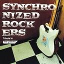 Synchronized Rockers