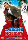 Mr. Bean's Holiday [Priced-down Reissue]