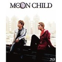 Moon Child (English Subtitles) [Blu-ray]