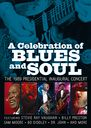 A Celebration of Blues & Soul: The 1989 Presidential Inaugural Concert [Limited Release]