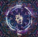 ZELM / Zero [Hz]