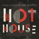 Hot House [SHM-CD]