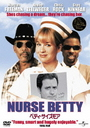 Nurse Betty [Priced-down Reissue]