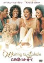Waiting to Exhale [Priced-down Reissue]