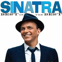 My Way - This Is Sinatra -