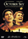 October Sky [Priced-down Reissue]