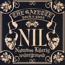 Nil / Gazette