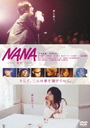 Nana / Japanese Movie