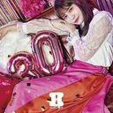 30 pieces of love / Megumi Nakajima