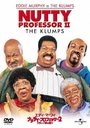 The Nutty Professor 2 [Priced-down Reissue]